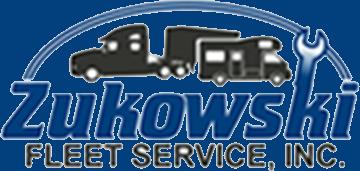 Zukowski Fleet Service
