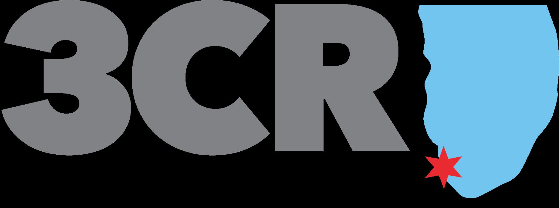 https://0201.nccdn.net/1_2/000/000/0f3/d77/3CR-Logo-LONG-1859x694.png