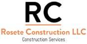 roseteconstruction.com