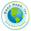 Good Hope, Inc. - Doing Good Together