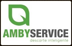Epacom e Ambyservice, uma parceria em prol da sustentabilidade