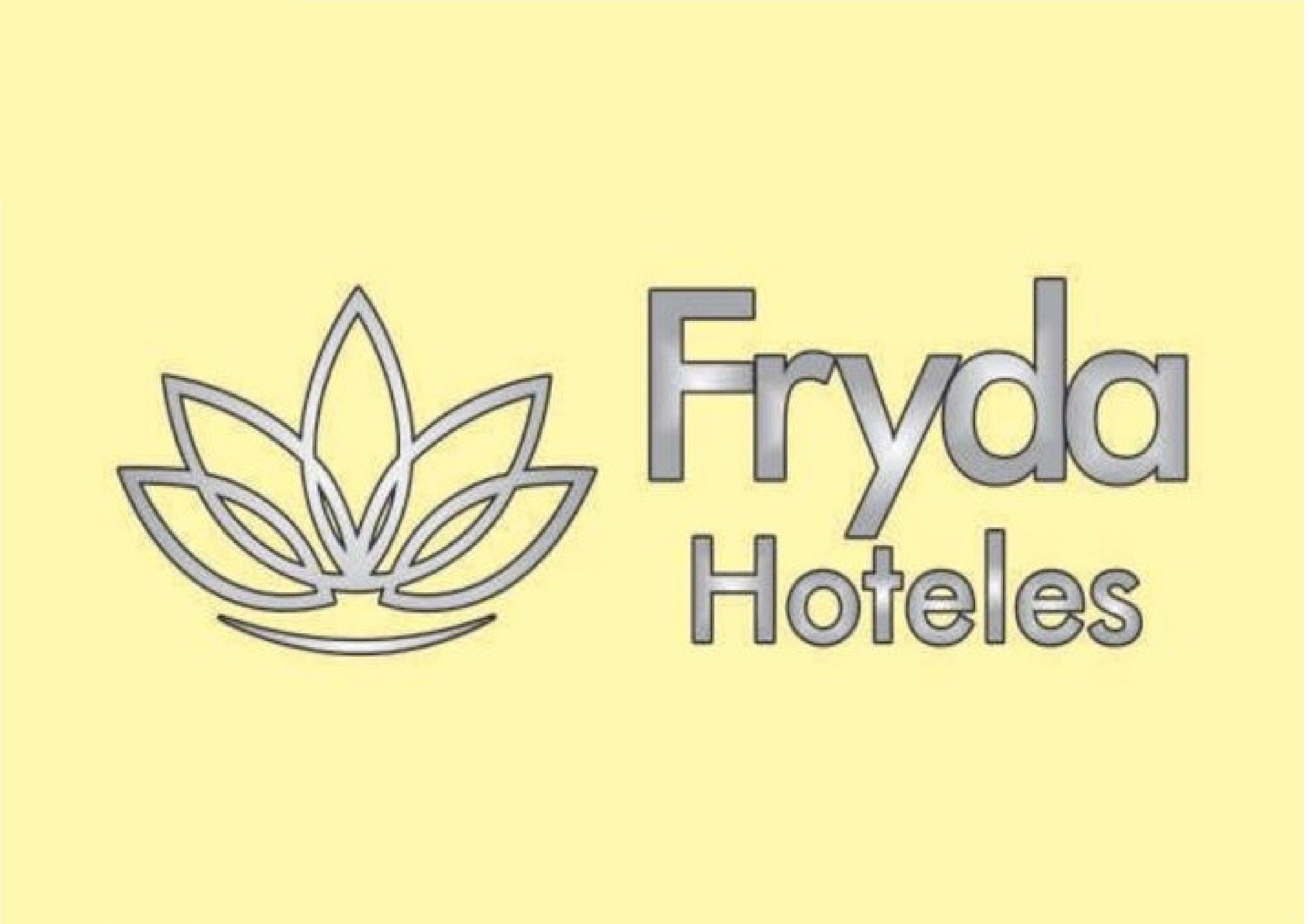 Fryda Hoteles
