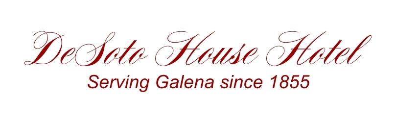 https://0201.nccdn.net/1_2/000/000/0f4/11d/DESOTO-HOUSE-HOTEL.JPG