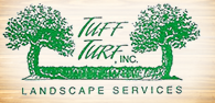 Tuff Turf, Inc. is a leading landscaping company in Merriam, KS.