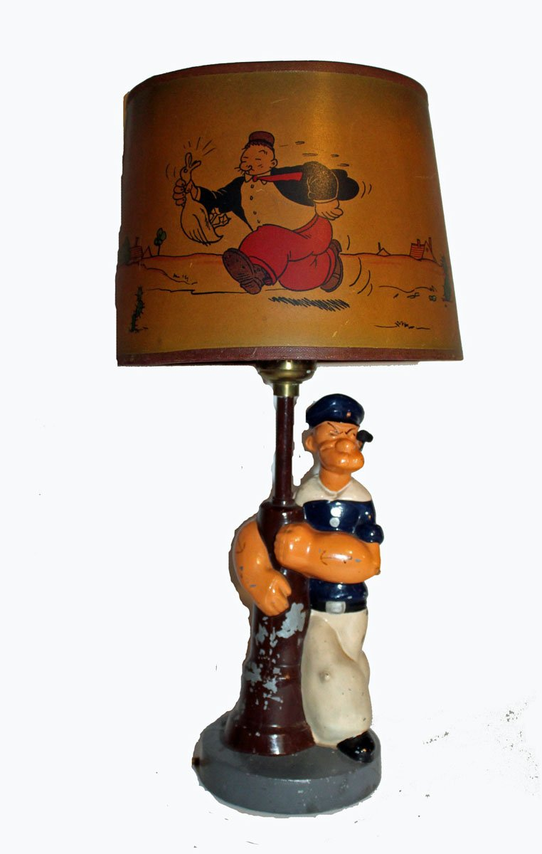 https://0201.nccdn.net/1_2/000/000/0f4/3c0/POP-183-POPEYE-LAMP.jpg