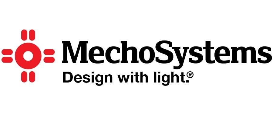 http://0201.nccdn.net/1_2/000/000/0f4/43e/mecho onelinelogo - 900 x450.jpg