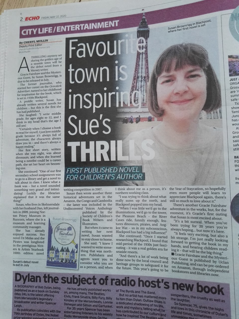 https://0201.nccdn.net/1_2/000/000/0f4/4fd/Liverpool-Echo-Susan-article.jpg