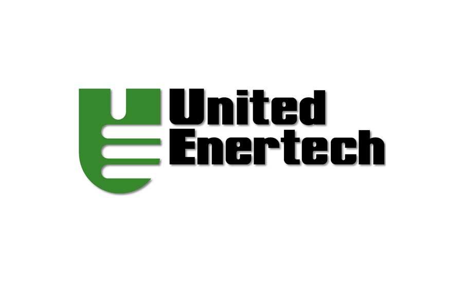 https://0201.nccdn.net/1_2/000/000/0f4/61f/unitedenertech_logo.jpg