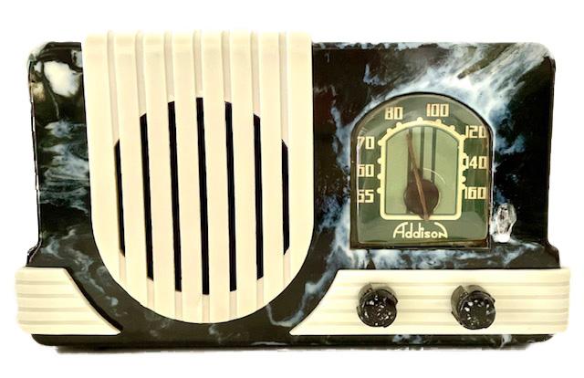 https://0201.nccdn.net/1_2/000/000/0f4/866/art-deco-addison-2-bakelite-tube-radio.jpg