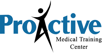 Proactive Medical Training Center