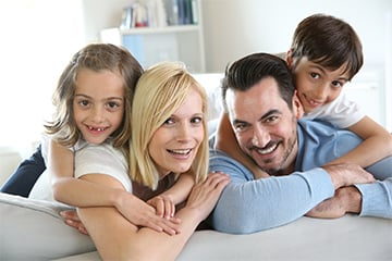 Save money with our family safe, environmentally friendly heat remediation treatment. Your family can be bed bug free in a single day!