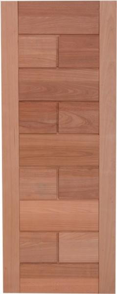 Porta 304