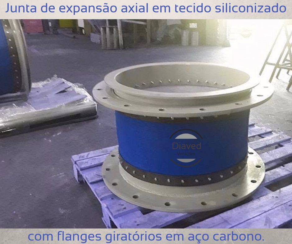 https://0201.nccdn.net/1_2/000/000/0f4/f83/Junta-de-expans--o-axial-em-tecido-siliconizado-940x788.jpg