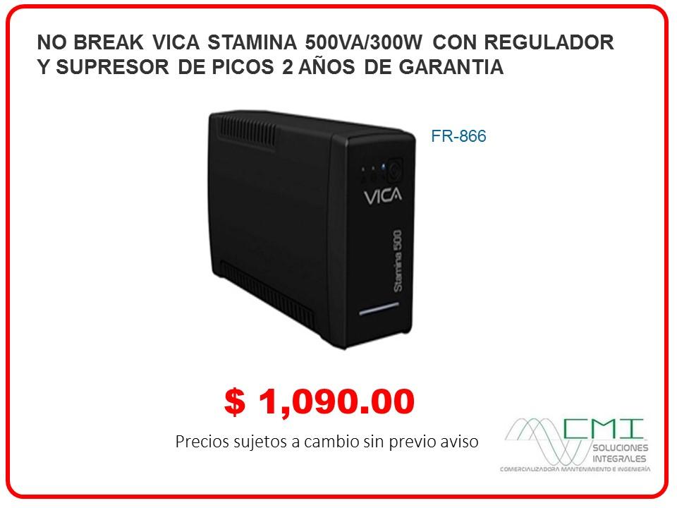 https://0201.nccdn.net/1_2/000/000/0f5/123/no-break-vica-stamina-500.jpg
