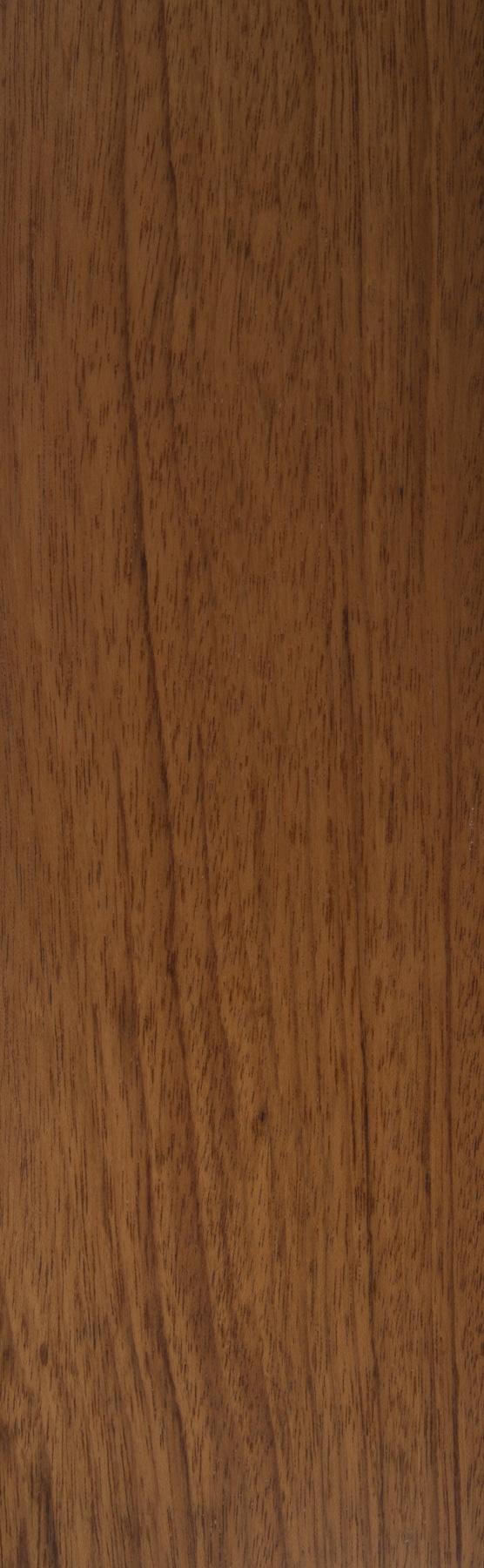 maderas-terramont-loft-life-jatoba