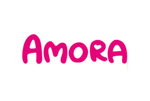 https://0201.nccdn.net/1_2/000/000/0f5/189/logo_amora-303x203.jpg