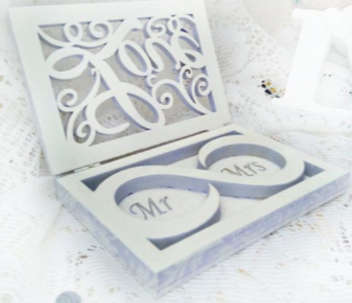 https://0201.nccdn.net/1_2/000/000/0f5/246/Wedding-Ring-Box-2-512x441.jpg