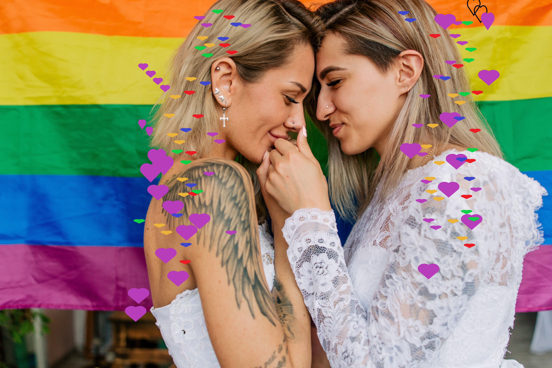 https://0201.nccdn.net/1_2/000/000/0f5/398/gay-brides.jpg
