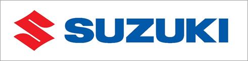 Suzuki||||