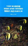 Marine_Fish_Invert._Book.BMP (40902 bytes)