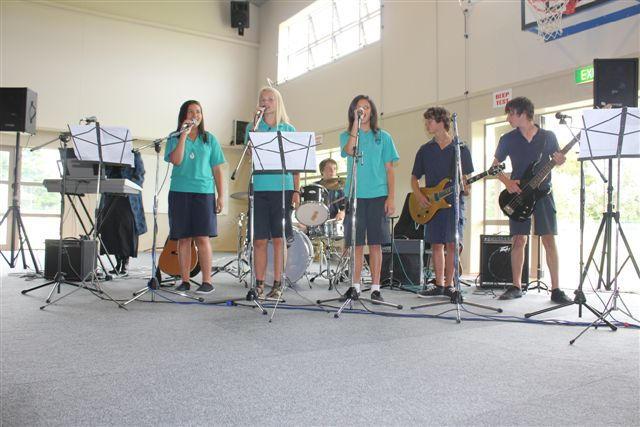 SCHOOL PERFORMANCE--CREDITS TO TONY KIRBY (3)
