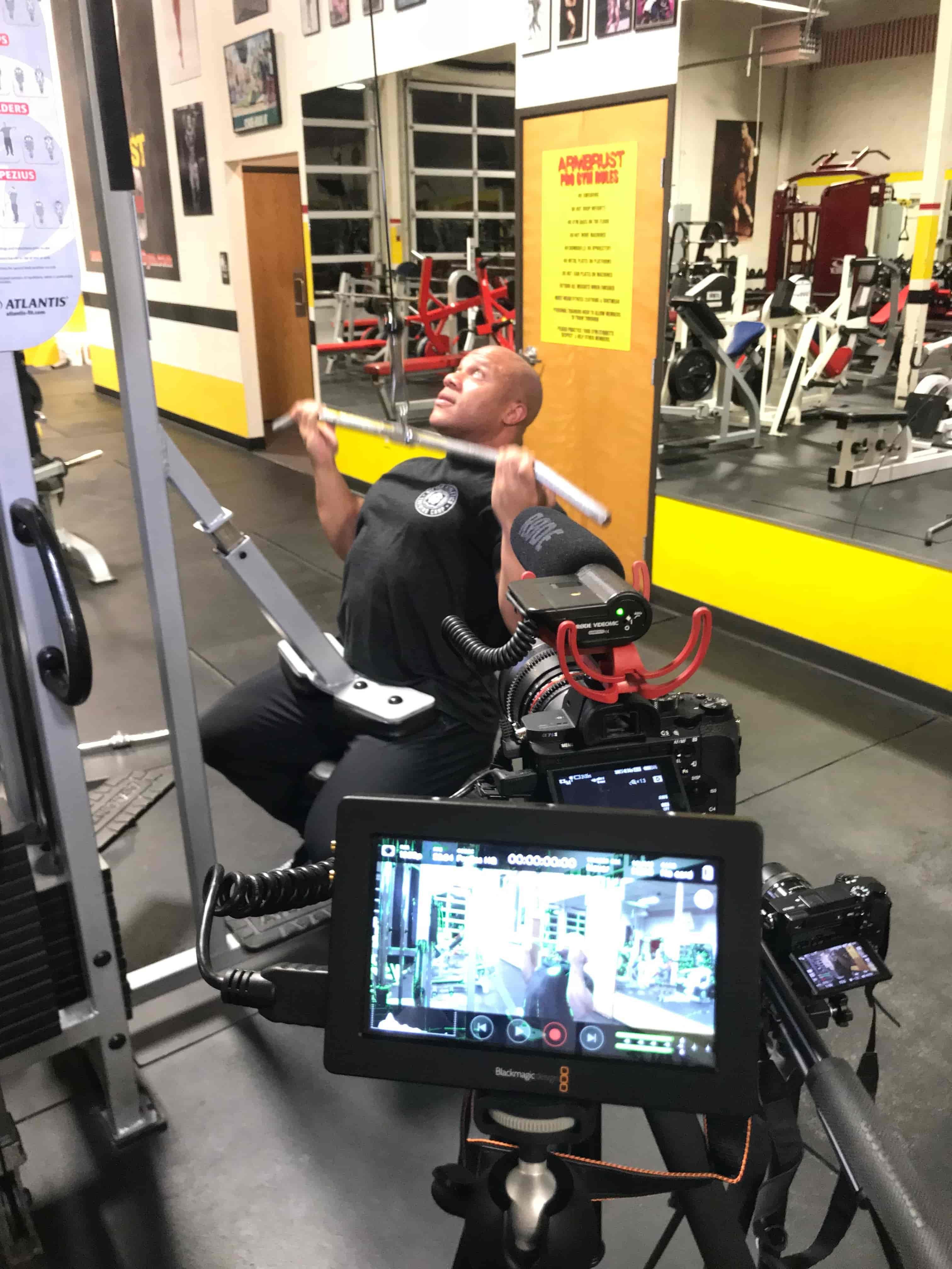 https://0201.nccdn.net/1_2/000/000/0f5/818/FitnessVideoShoot-min-3024x4032.jpg