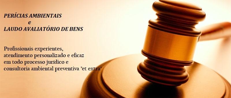 https://0201.nccdn.net/1_2/000/000/0f5/91a/imag-juridico-fa-800x340.jpg