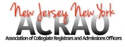 New Jersey/New York ACRAO
