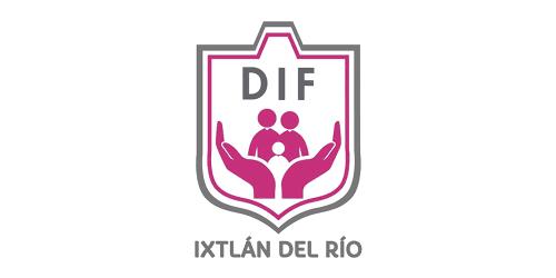 Asistencia familiar - DIF Ixtlán Del Rio