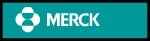 Merck Co