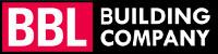 https://0201.nccdn.net/1_2/000/000/0f5/a22/bblbc-logo-200x50.jpg