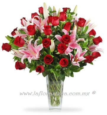 San Valentin 018 $ 1,690.00 pesos