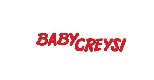 https://0201.nccdn.net/1_2/000/000/0f5/ba6/baby-creysi-524x272.jpg