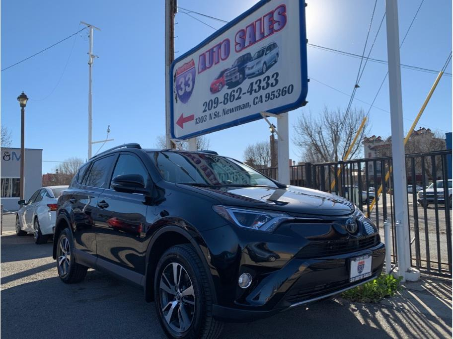 Miles:29,570  Drive:AWD  Trans:Automatic, 6-Spd  Engine:4-Cyl, 2.5 Liter  VIN:729687