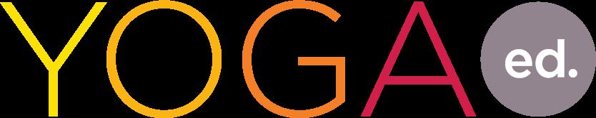 https://0201.nccdn.net/1_2/000/000/0f5/c98/YOGAed-logo-CMYK-834x166.png