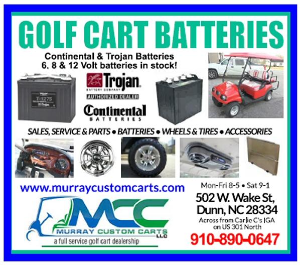 https://0201.nccdn.net/1_2/000/000/0f5/ec8/murray-custom-carts.jpg