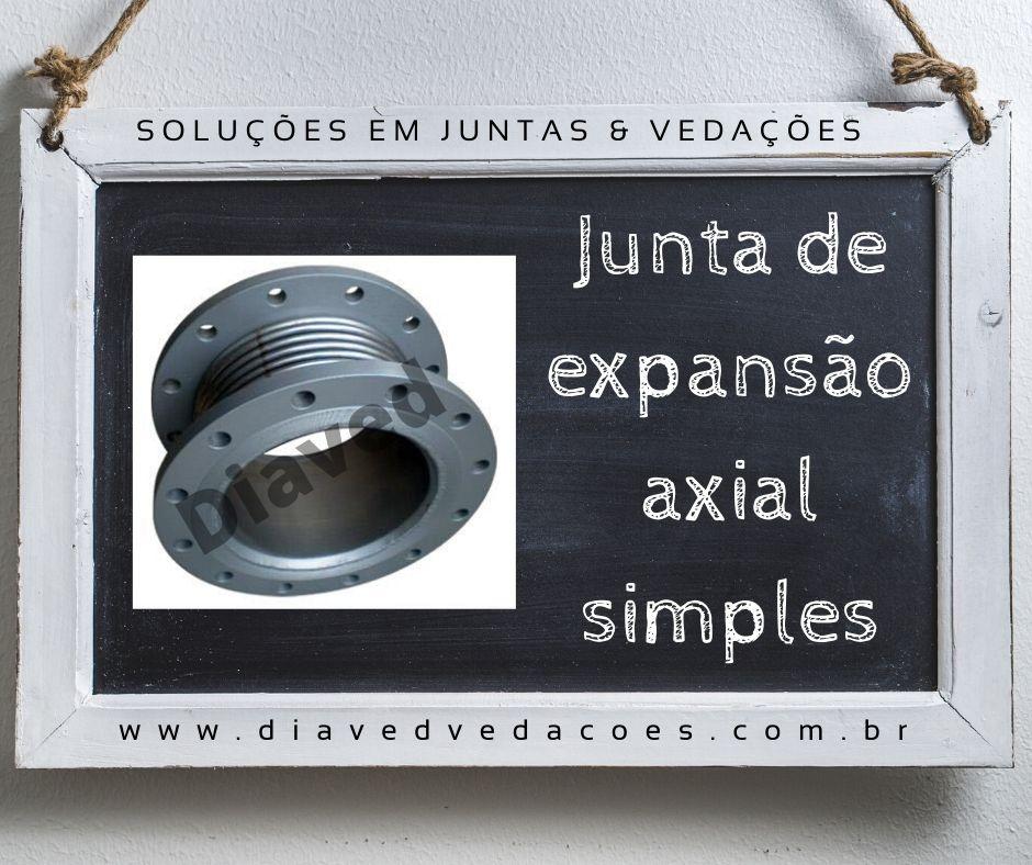 https://0201.nccdn.net/1_2/000/000/0f5/efd/Junta-de-expans--o-axial-simples.jpg