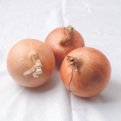 Onion Saffron