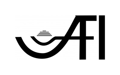 Association of Food Industries, Inc.
