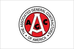 The AGC