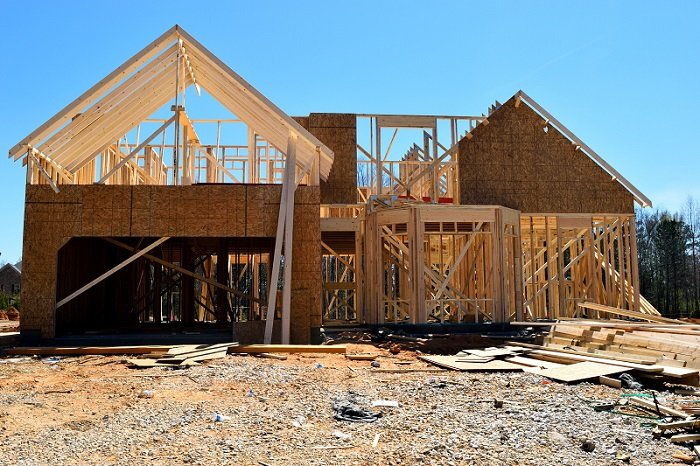 Checklist for Hiring the Right Homebuilder