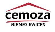 BIENES RAICES CEMOZA