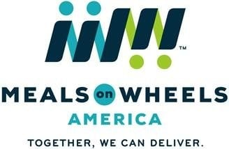 Meals on Wheels America 1