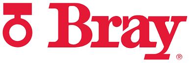 Bray International, Inc.