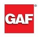 https://0201.nccdn.net/1_2/000/000/0f6/405/GAF_Logo-134x126.jpg