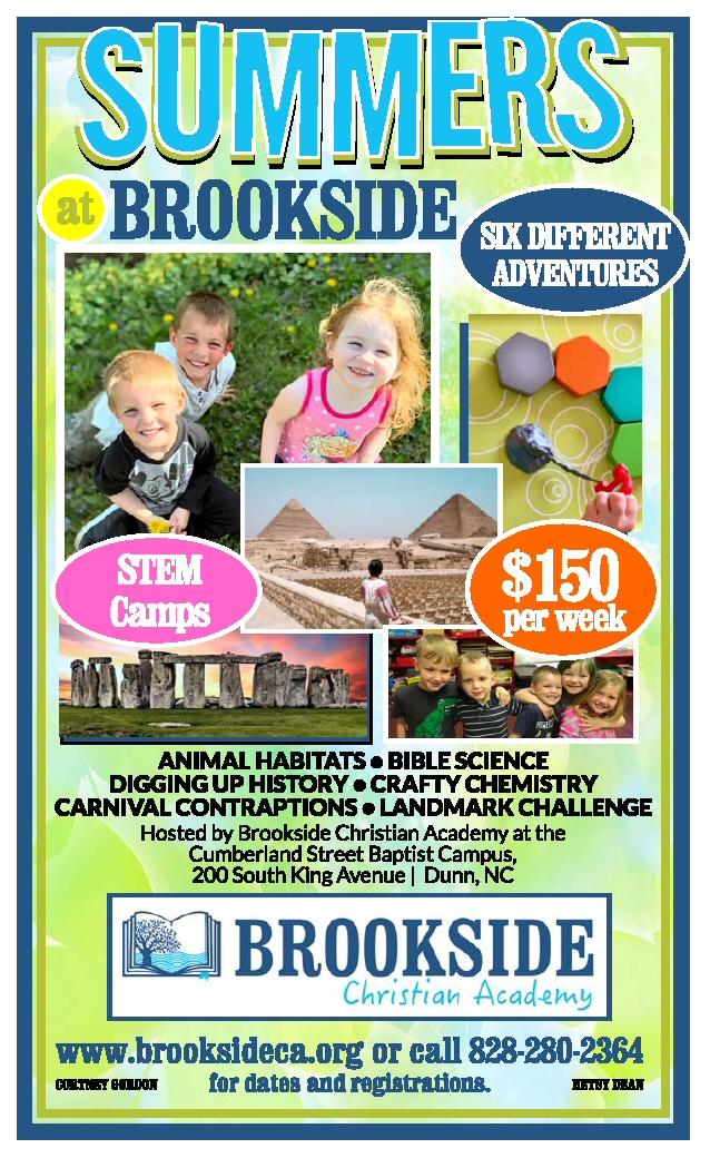 https://0201.nccdn.net/1_2/000/000/0f6/4ba/Brookside-Christian-Academy.jpg