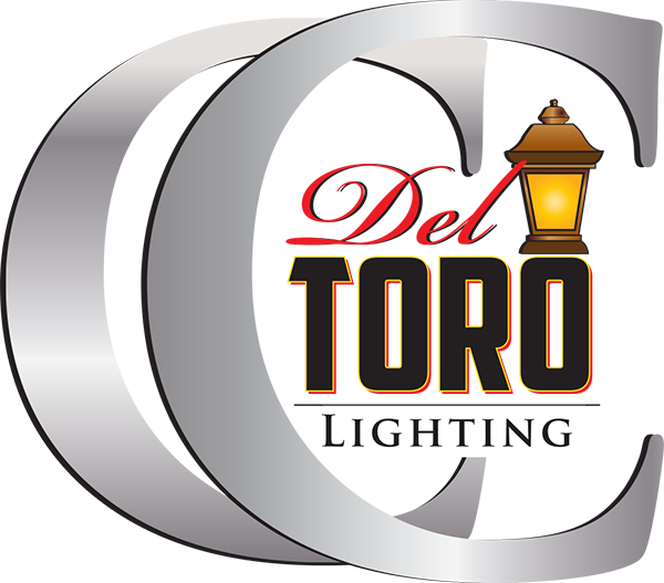 Del Toro Lighting
