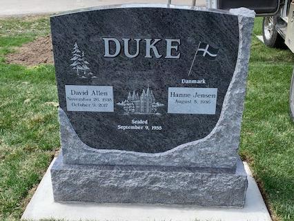 https://0201.nccdn.net/1_2/000/000/0f6/62d/23485-Duke-front.png