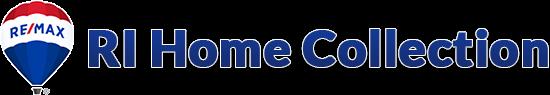 rihomecollection.com