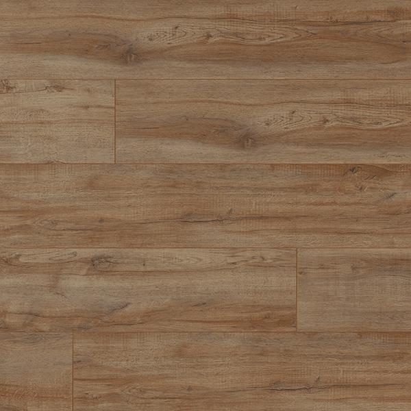 Piso laminado Terza Imperial Plus-Montmelo Oak Nature
